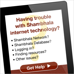 Shambhala_Internet_Technology_Help_Desk